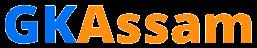 GKAssam.Online - Assam Current Affairs & General Knowledge Daily