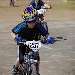 Kids-Race-2014_077.jpg