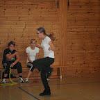 vereinsmeisterschaften2001 11.jpg