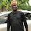 Abdullahi Gimba's profile photo