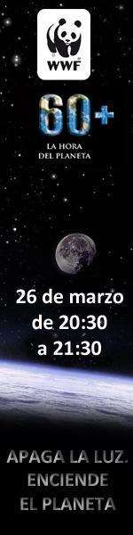 la_hora_del_planeta_150