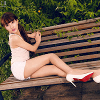 LiGui 2014.12.11 网络丽人 Model 司琪 [57P] 000_4631.jpg