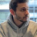 Dany Badr