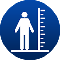 Height Guide icon