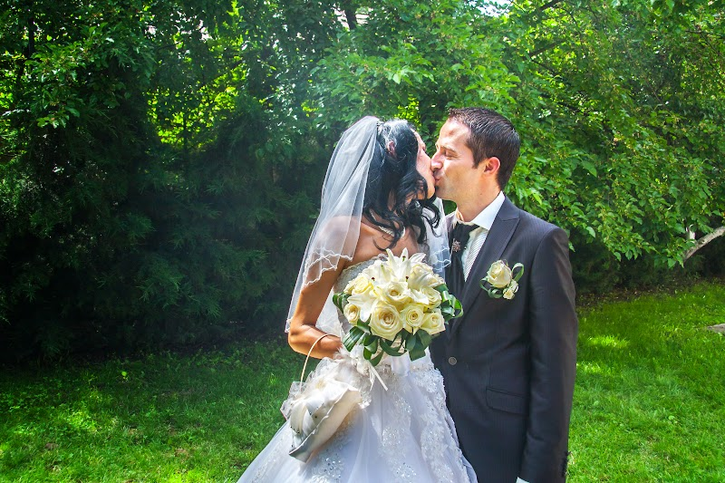 Nunta Tatiana si Iulian-389.jpg