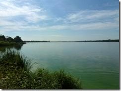 Pawnee Lake