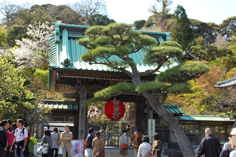 2014 Japan - Dag 7 - jordi-DSC_0255.JPG
