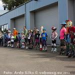 2013.08.24 SEB 7. Tartu Rulluisumaratoni lastesõidud ja 3. Tartu Rulluisusprint - AS20130824RUM_009S.jpg