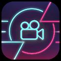 ضبط فیلم از گوشی icon