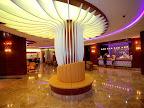 Фото 11 Grand Zaman Beach Hotel