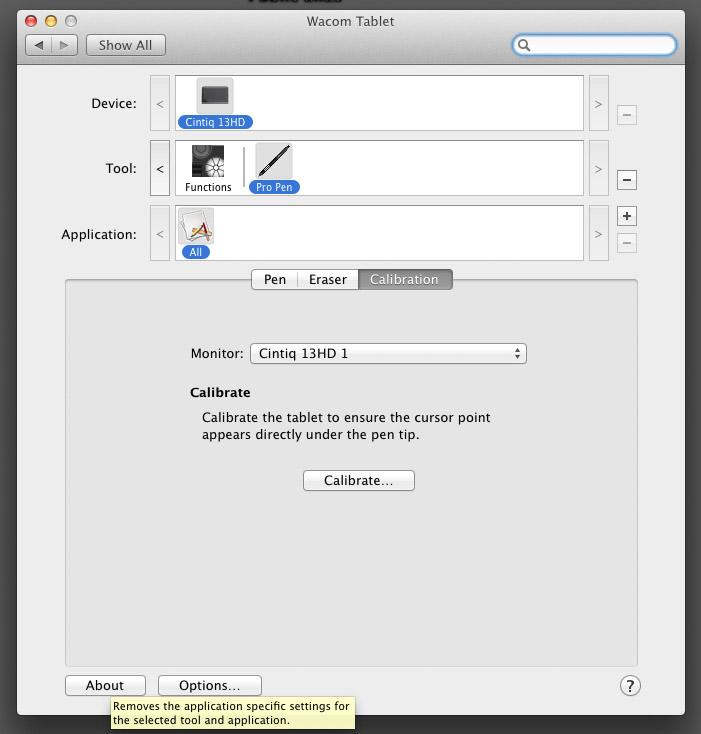 download Fotopraktikum