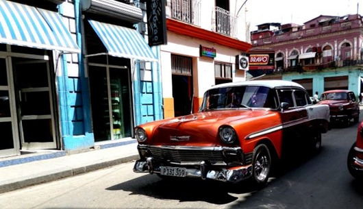 cuba-car-1496-768x366