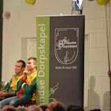 2014 jubileum Rien Bekkers - 2014-12-13%2BRien%2BBekkers%2B410.JPG