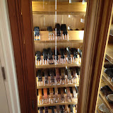 Walk In Closet - IMG_3289.JPG