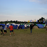 Jamboree Londres 2007 - Part 1 - WSJ%2B5th%2B181.jpg