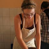Rekolekcje w Piwnicznej 2009 - IMG_9552.jpg