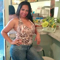 who is Dri Adriana contact information