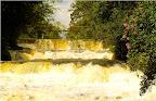 parque dos saltos.5.jpg :: Data: 29 de fev de 2004 16:10Número de comentários sobre a foto:0Visualizar foto