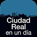 Ciudad Real en 1 día icon