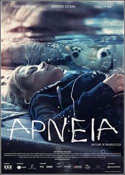 Baixe imagem de Apneia (Nacional) sem Torrent