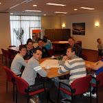 Foto's van de 2-daagse excursie naar NedCar en Bavaria, met een overnachting in Eindhoven.