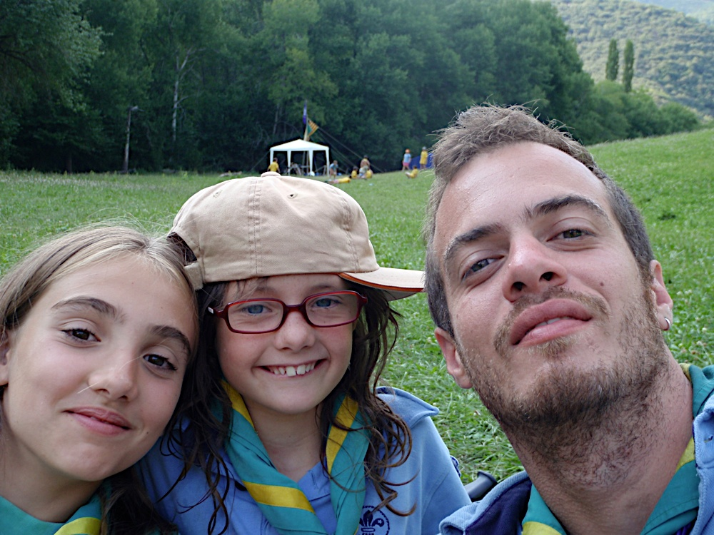 Campaments dEstiu 2010 a la Mola dAmunt - campamentsestiu305.jpg