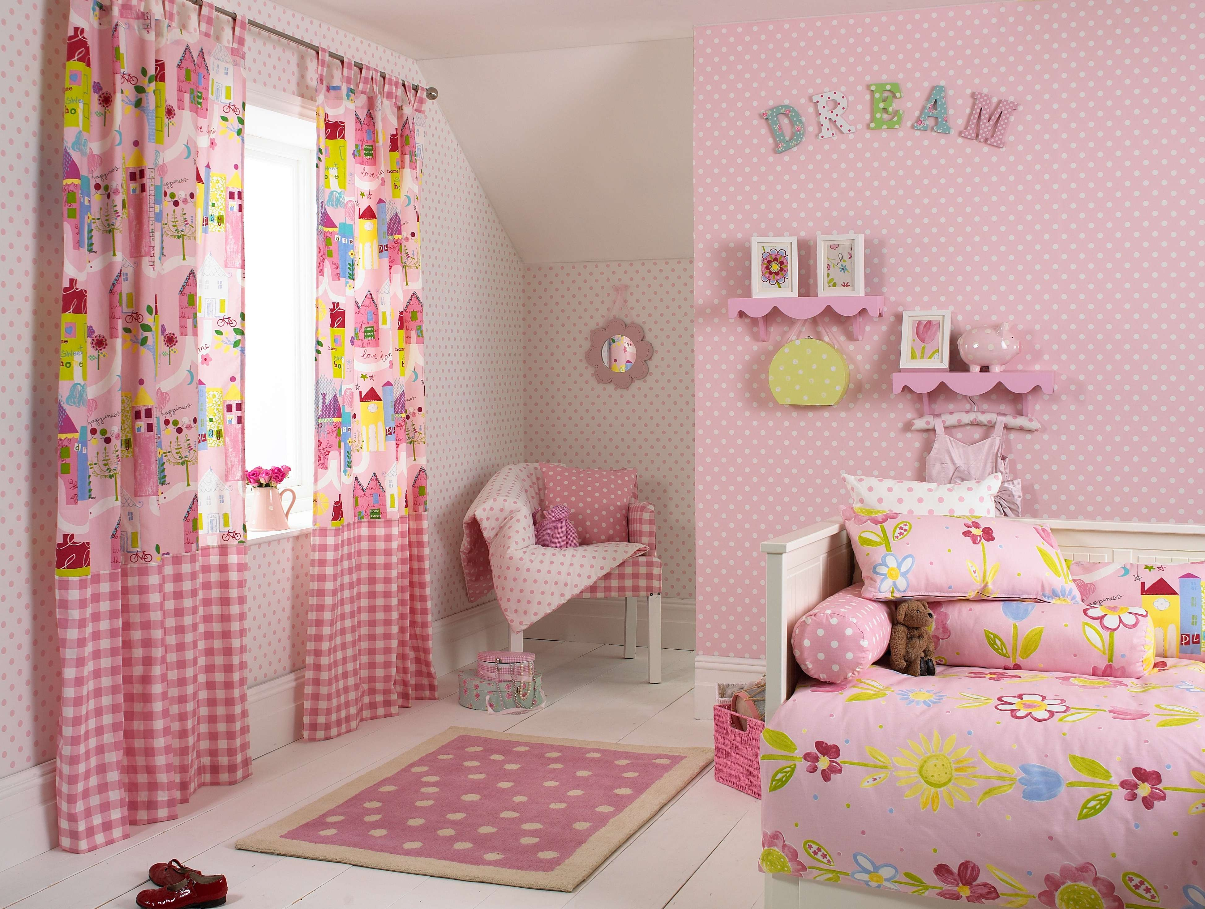 Next Childrens Bedrooms Fashionable Boys Bedroom Curtains Fashion Qe