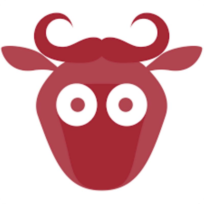 Como publicar los artículos de tu blog en Gnu Social una red social descentralizada y libre.