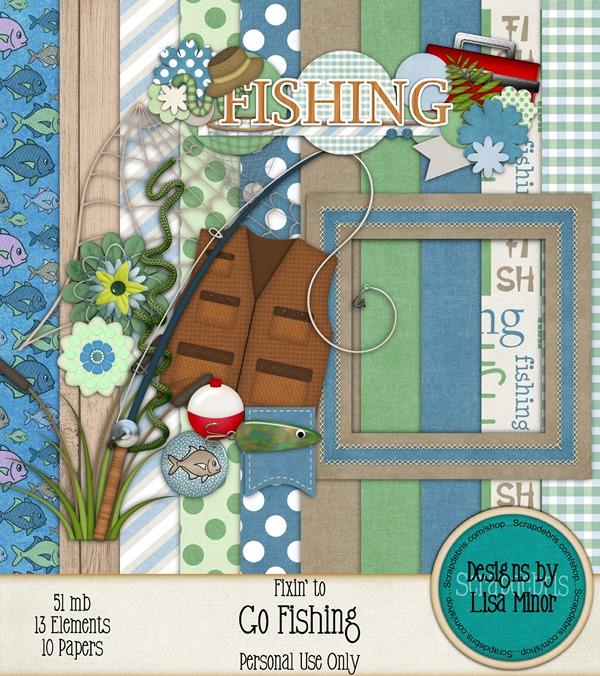 prvw_fixinto_gofishing