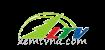Lâm Đồng Online