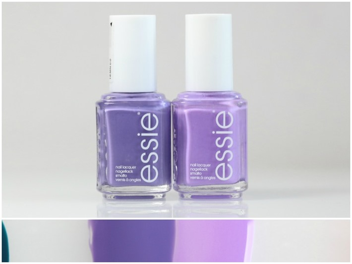 Essie-Lounge-Lover-Dupe-6