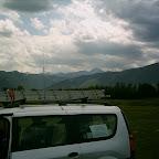 2012 9 August 008.jpg