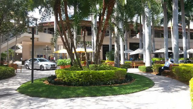 The Village at Merrick Park, Coral Gables, Miami, Florida, Elisa N, Blog de Viajes, Lifestyle, Travel