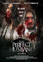 The Perfect Husband - Người Chồng Tuyệt Vời