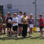 Terugkommiddag schoolkorfbal (8).JPG