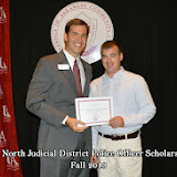 Scholarship Ceremony Fall 2013 - 8%2BNorth%2Bscholarship%2B3.jpg