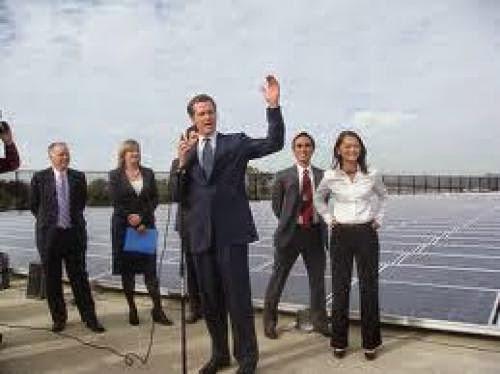 Pseg Solar Source Picks Up 25 Megawatt Project Near Phoenix
