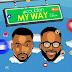 DJ Coublon ft. Iyanya – My Way