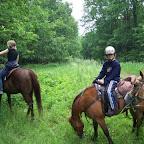 Rays Ride June 08 031.jpg
