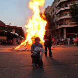 Fotos patinada flama del canigó - IMG_1100.JPG