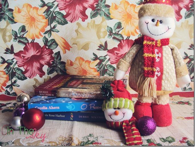 livros para ler no natal01