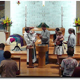 BaptismHeader-scaled.JPG