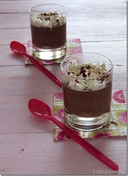 copa chocolate nata espe saavedra (1)