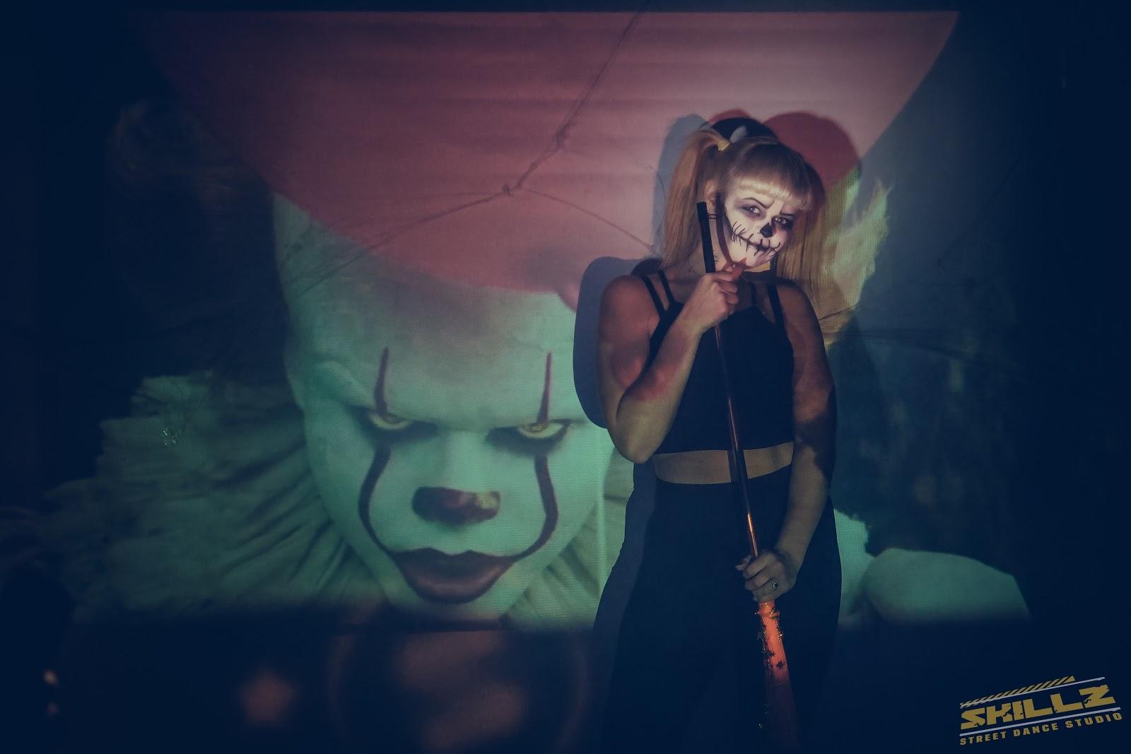 Naujikų krikštynos @SKILLZ (Halloween tema) - PANA1683.jpg