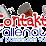 Contakto Vallenato's profile photo