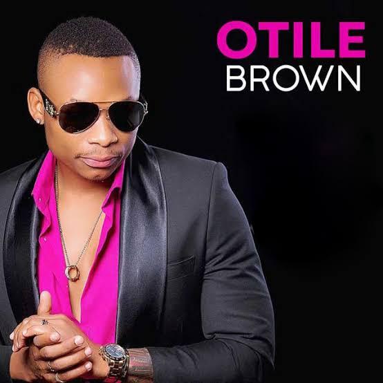 AUDIO   Dj Ike ft Otile Brown – Liwe   Download Mp3