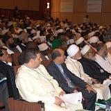 Conferencia Libia WIPL 8-Abril-06