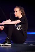 Han Balk Agios Dance-in 2014-0249.jpg