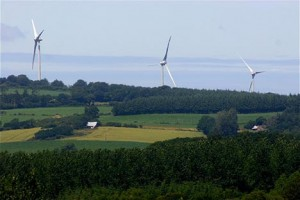 France To Bid Out 3 GW of Offshore Wind Energy