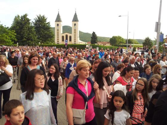 Tijelovo u Medugorju, 30 maja 2016 - tp9.jpg